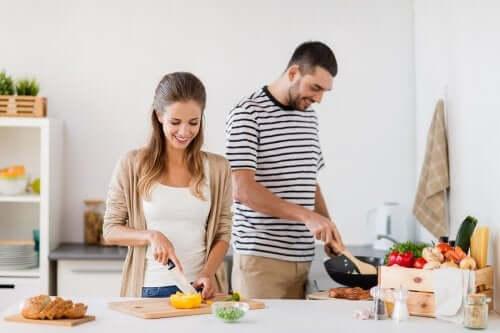Vitamina D e sua relação com a fertilidade
