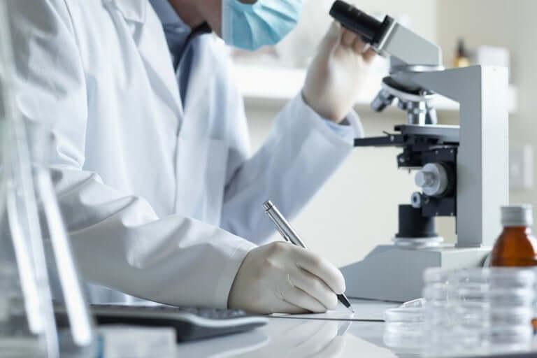 O que é o diagnóstico genético pré-implantação?