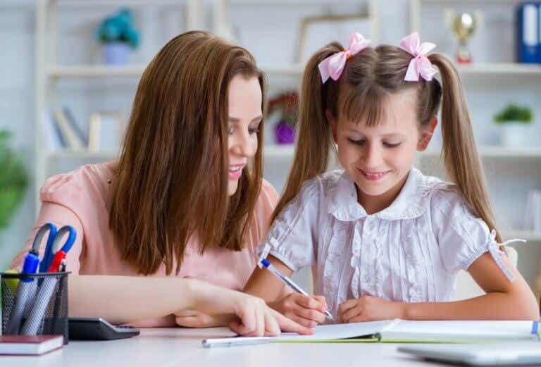 Tarefas escolares: como organizar a rotina para evitar o caos