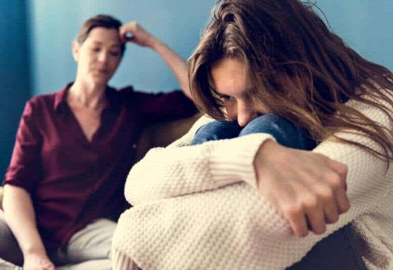 Violência na adolescência: o que acontece com os jovens?