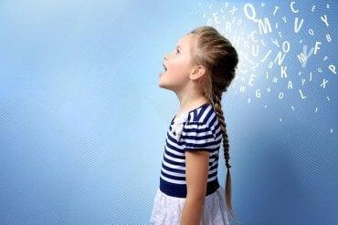 17 orientações para estimular a linguagem em crianças