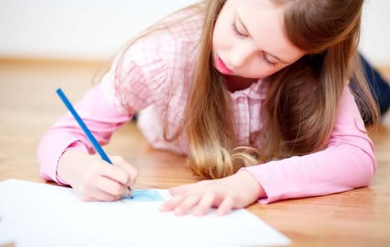 Dicas para organizar as tarefas escolares
