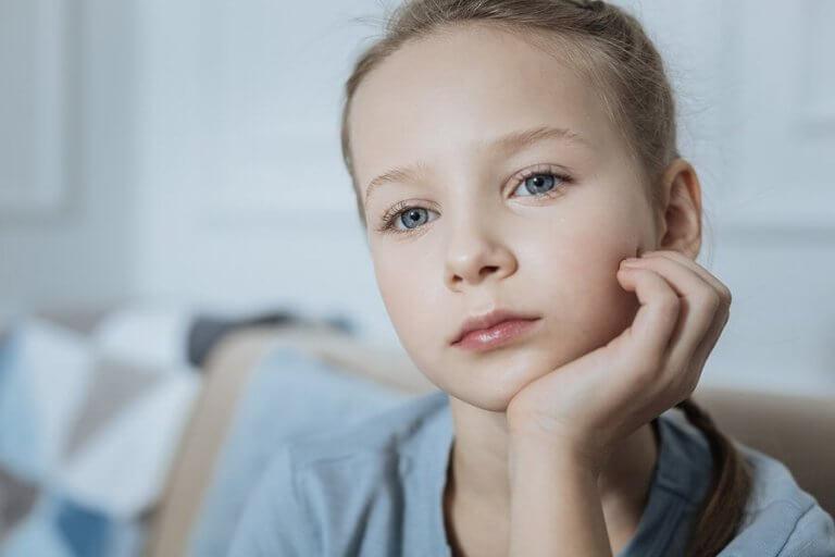 Crianças indecisas: como ajudar?