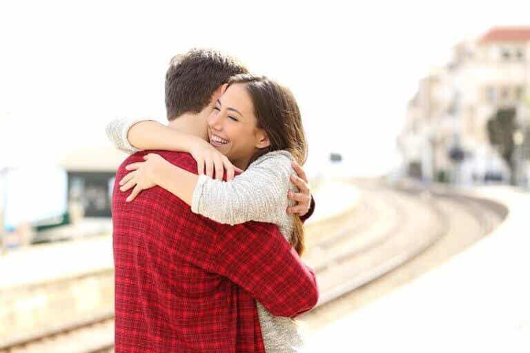 7 dicas para ter um relacionamento saudável com o parceiro