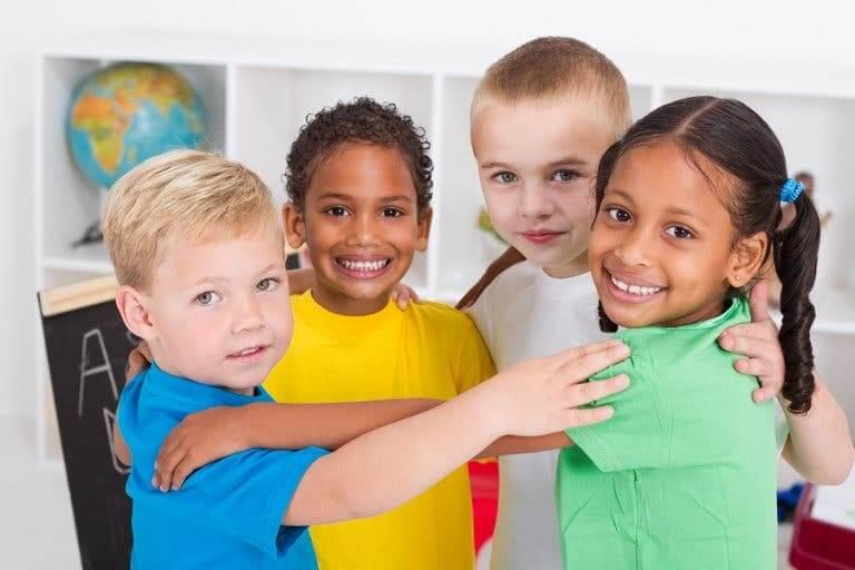 Como desenvolver a gratidão na sala de aula