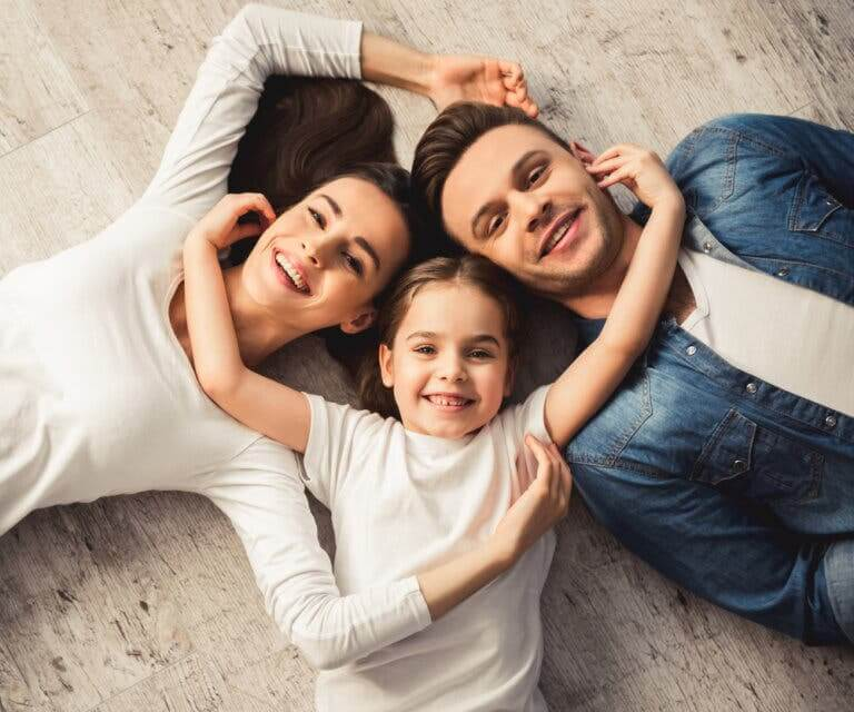 5 dicas para fortalecer os laços familiares em tempos de crise