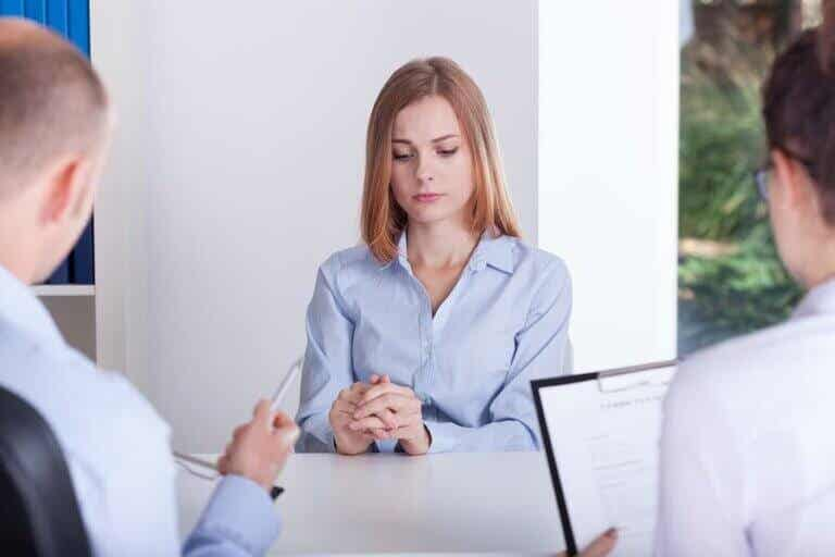 Entrevista de emprego durante a adolescência: 10 dicas