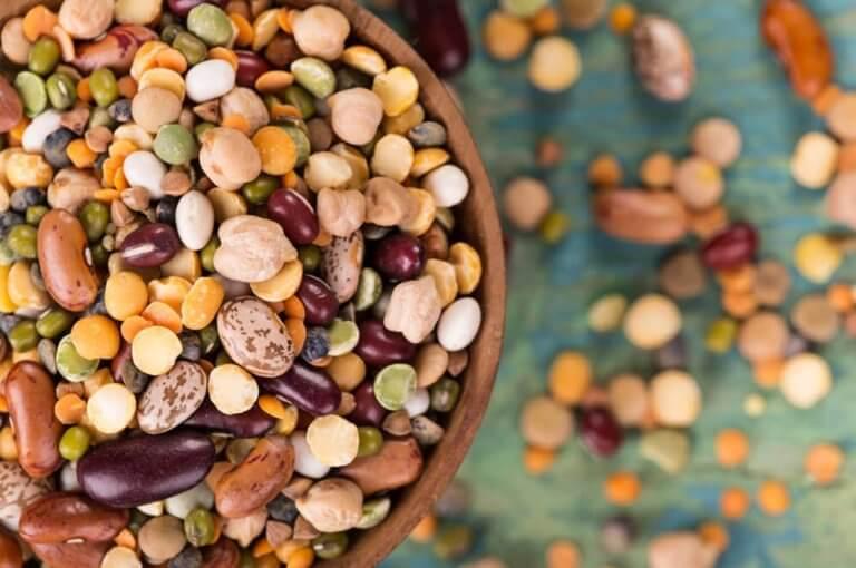 Curiosidades sobre as leguminosas que você não conhecia