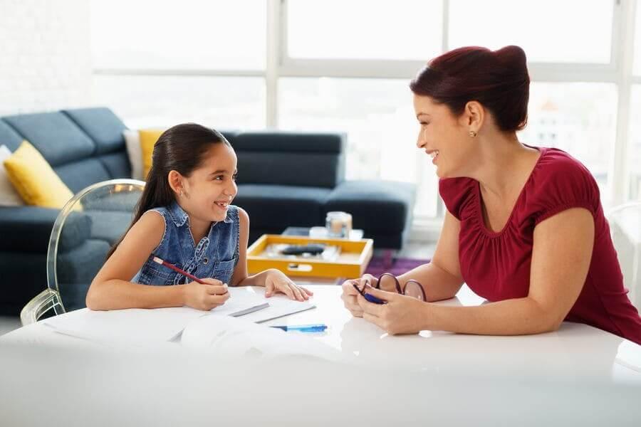 Paciência, uma virtude essencial para os pais