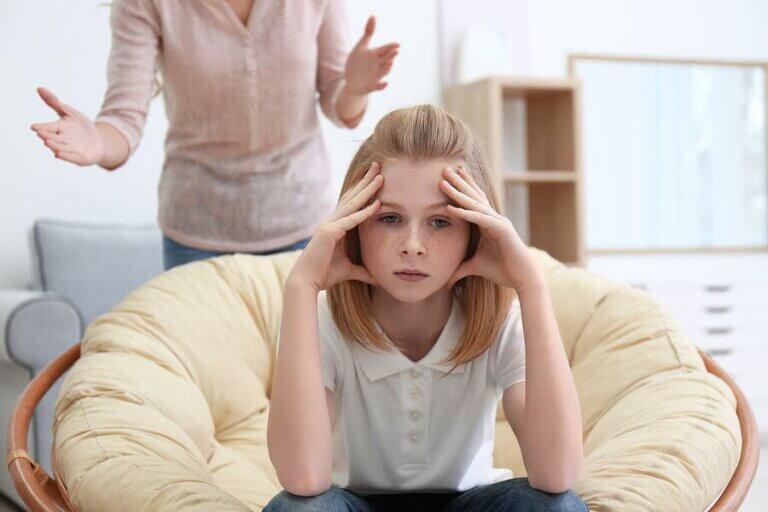 Como lidar com a puberdade do seu filho adolescente?