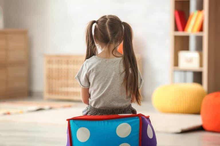 3 programas de intervenção voltados para crianças com autismo