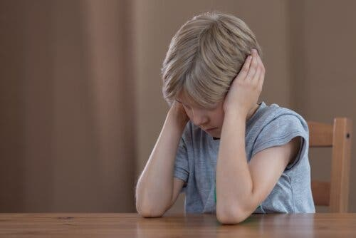 Estratégias de disciplina para crianças altamente sensíveis
