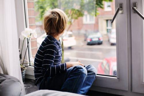 programas de intervenção voltados para crianças com autismo