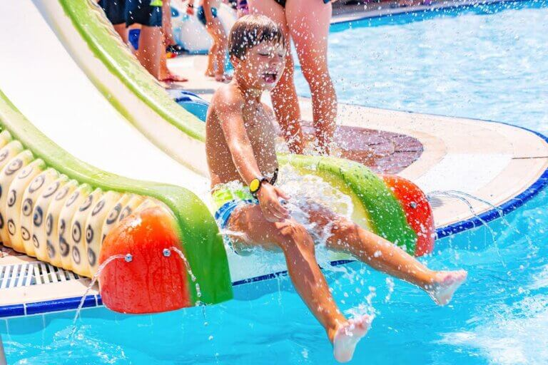 6 passeios para fazer com as crianças durante os feriados prolongados