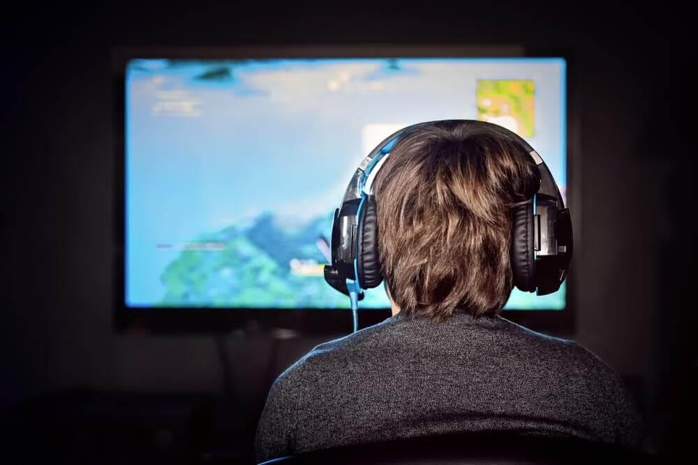 9 dicas para evitar o vício em videogames