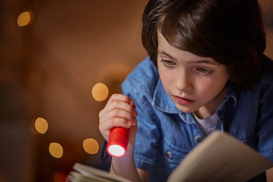 Histórias sobre inteligência emocional para crianças