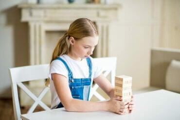 A solidão também pode ser uma aliada durante a infância