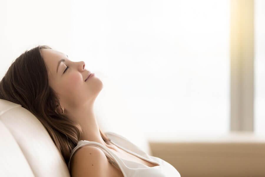 O que significa sonhar que você está grávida?