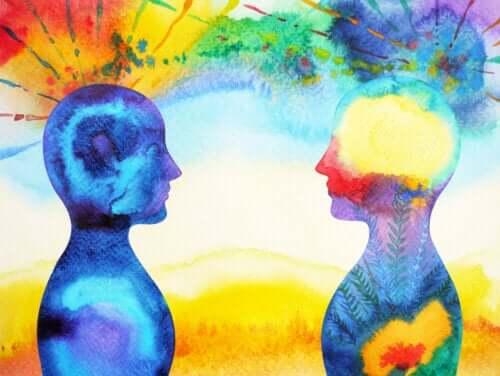Famílias separadas: as consequências emocionais