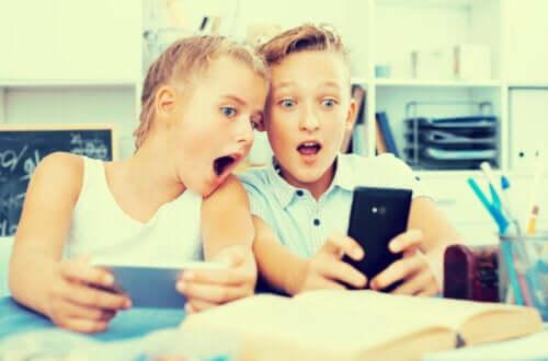 Bookstagram: como promover a leitura entre os jovens através do Instagram