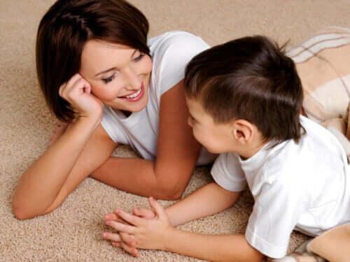 frases para comemorar o Dia das Mães