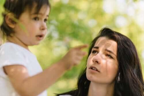 Ensine o seu filho a negociar para a vida