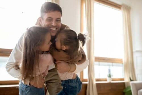 Algumas perguntas que vão te ajudar a refletir sobre a irritação com o seu filho