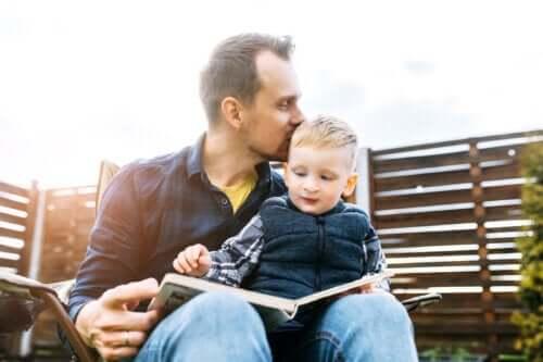 4 ideias para estimular a leitura em casa