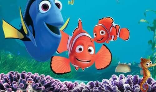 as melhores sequências da Disney Pixar para assistir em família