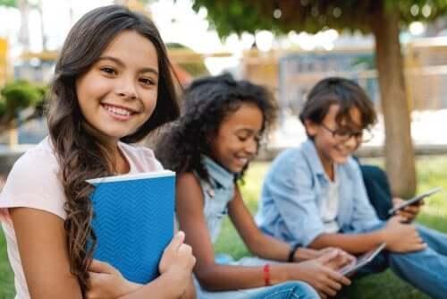 O sentido da educação de acordo com Zygmunt Bauman