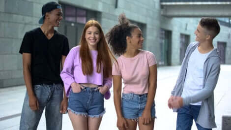 crenças equivocadas sobre a adolescência