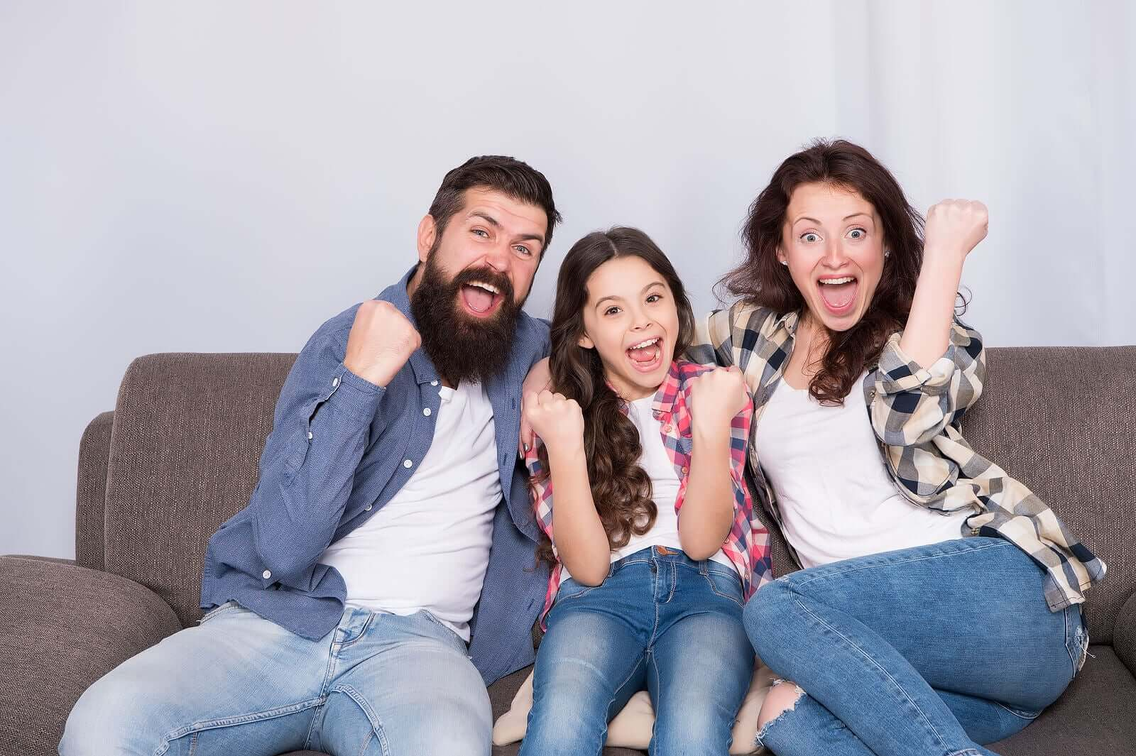 Atividades para trabalhar a competência linguística em casa