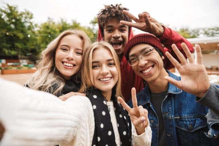 4 crenças equivocadas sobre a adolescência