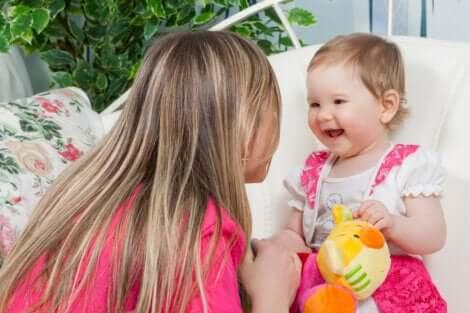 curiosidades sobre o desenvolvimento infantil