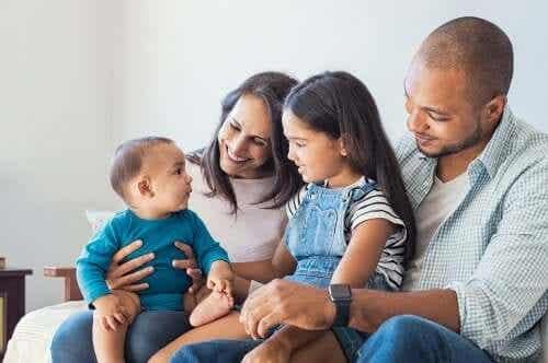 Como resolver os problemas de comunicação dos pais