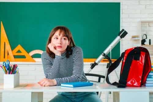 Ajudar os filhos a escolher o que estudar, potencializando suas competências