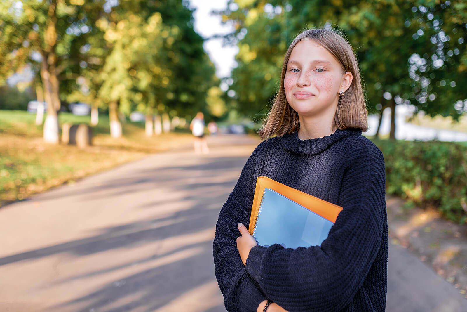 Como ajudar os filhos a escolher o que estudar, potencializando as suas competências