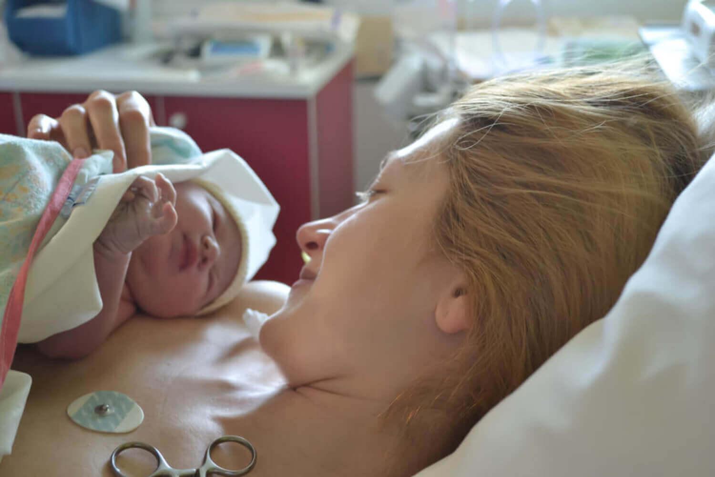 Sepse neonatal: causas e sequelas