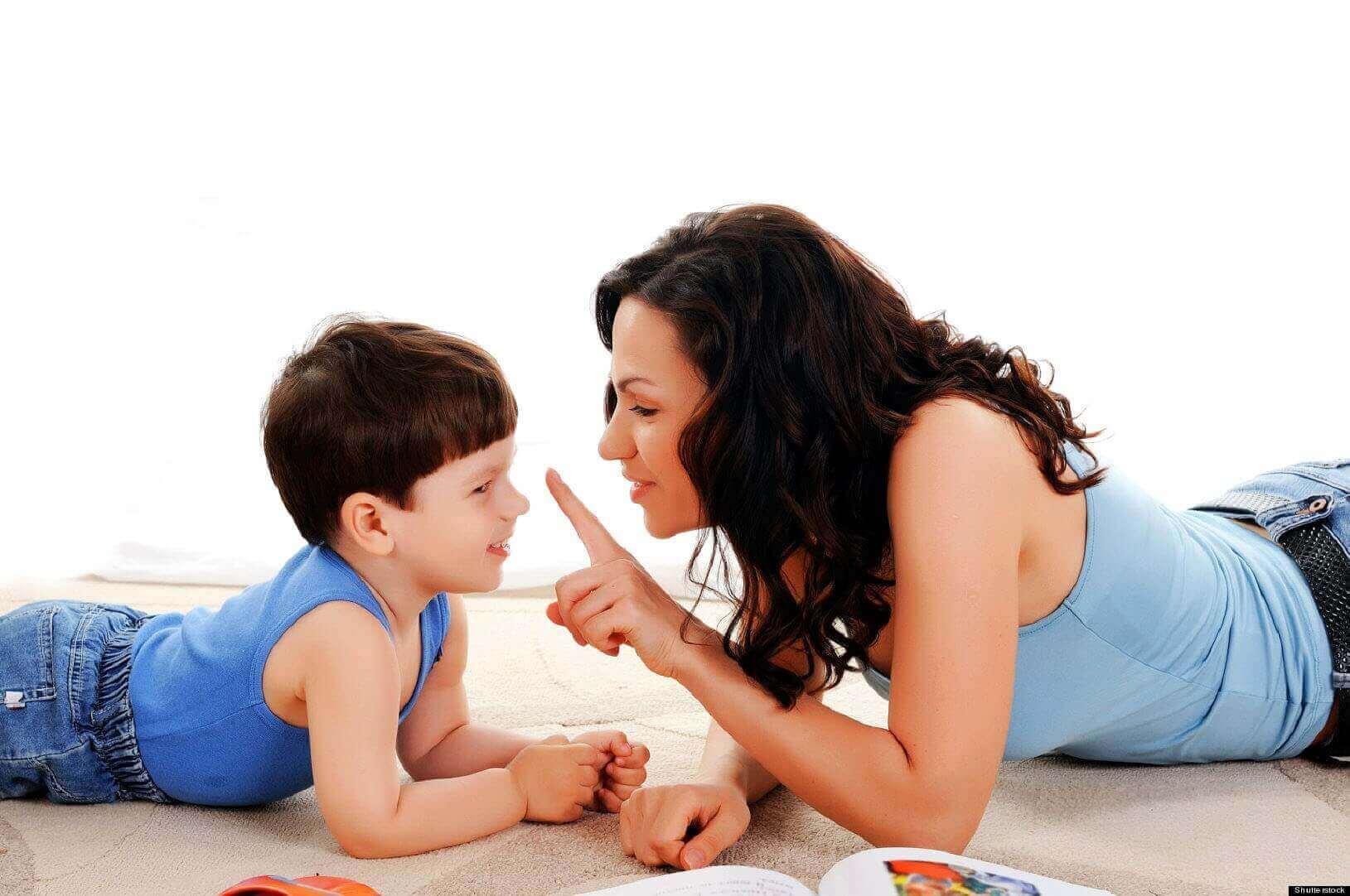 atividades de movimento livre para crianças pequenas