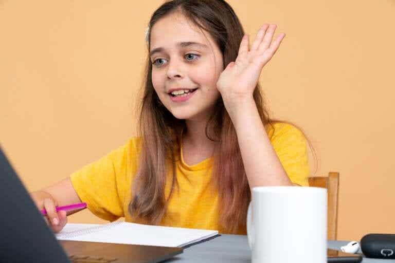 5 dicas para criar uma área de estudo em casa