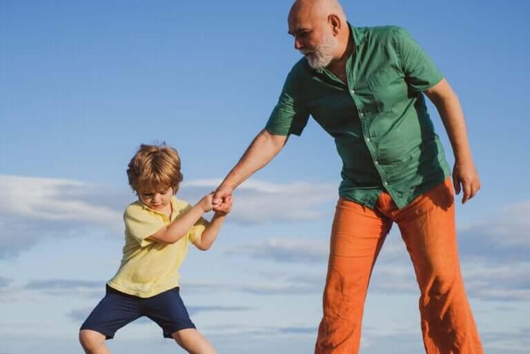4 problemas de disciplina em crianças e como solucioná-los
