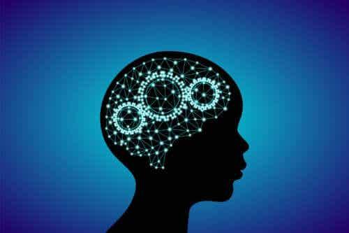 Como estimular o pensamento científico nas crianças