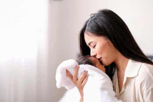 Educação dos filhos: medos das mães de primeira viagem