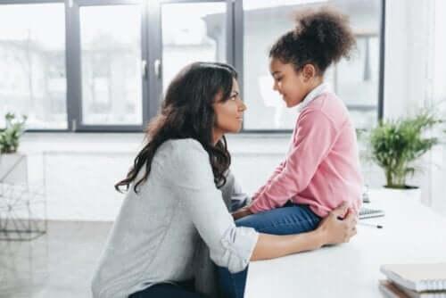 O que é a resolução de problemas para crianças pequenas?
