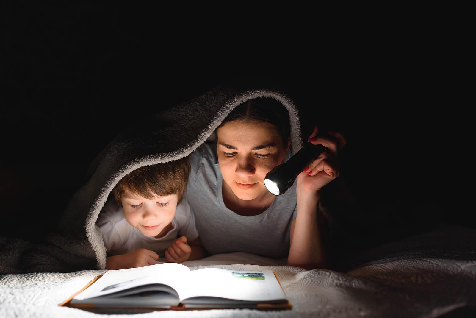 ideias para incentivar a alfabetização