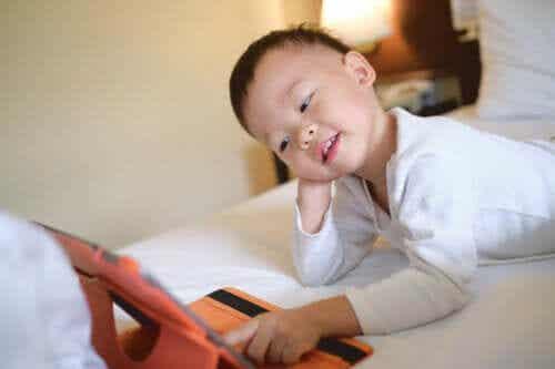 9 dicas para a desconexão digital das crianças