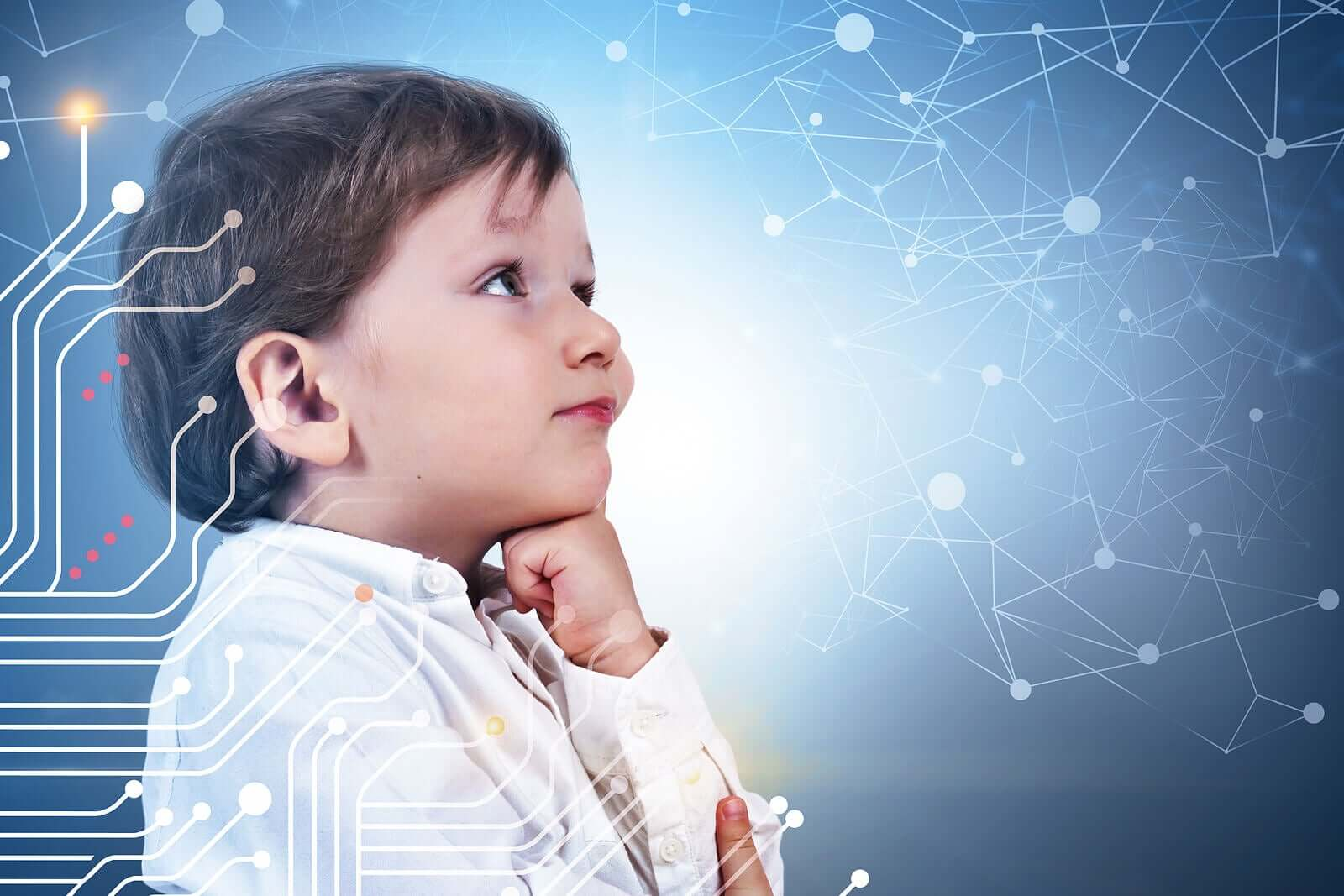 estimular o pensamento científico nas crianças