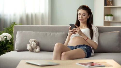 3 aplicativos que vão te ajudar a escolher o nome do seu bebê
