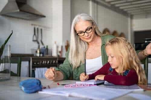 4 atividades para trabalhar a expressão escrita em casa