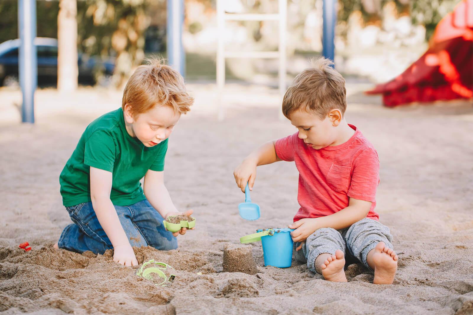 Teorias explicativas sobre o desenvolvimento social